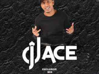 DJ Ace – Father's Day (Deep House 20 Something Mix)