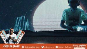 DJ Corry Da Groove – Vinyl Live Mix 3