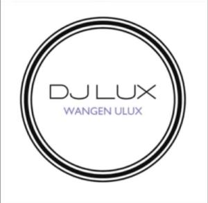 DJ Lux – Indumiso 23