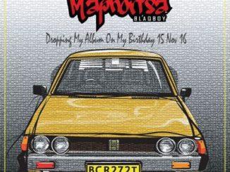 DJ Maphorisa – Kemosadi Ft. Emtee, Maggz, Zingah & KLY