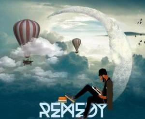 DeepTouchSA – Body N Soul (Original Mix)