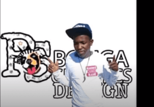 Dr Money – Covid 19 Ft. Amanda M & Lonhle Imbongikazi