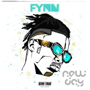 FYNN – New Day
