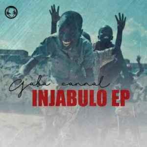 Gaba Cannal – Between Emotions (Main Mix)