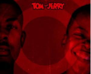 Killer Kau & Retha – Tom & Jerry