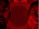 Killer Kau & Retha – Uyababa Ft. DJ Stylagang