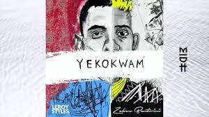 Leroy Styles & Zakes Bantwini – Yekokwam (Original Mix)