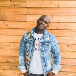 Mshayi – Rands Online Party Vol 6