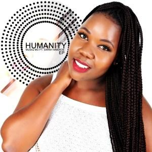 MusiQ Mo – Humanity
