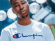 Patrickxxlee – Stranger Things (Snippet)