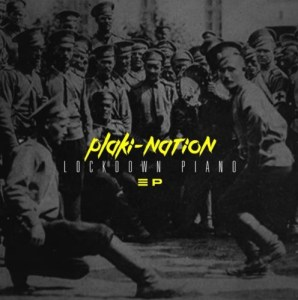 Plaki-Nation – Ben 10 Ft. S.Key