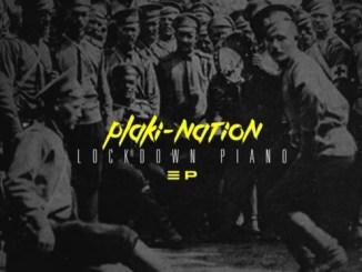 Plaki-Nation – Ben 10 Ft. S.Key