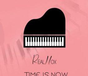 Real Nox – Happy Born Day DJ Ace