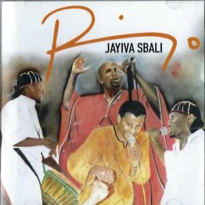 Ringo Madlingozi – Jayiva Sbali