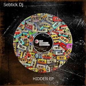 Sebtick Dj – Hidden
