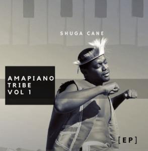 Shuga Cane – Gibela iskoota Ft. Mr Stylish