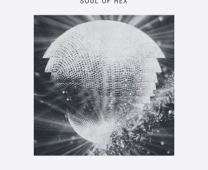 Soul of Hex – Polygon Alpha Funk Ft. Cornelius SA