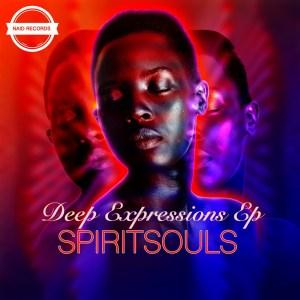 Spiritsouls – Deep Expressions