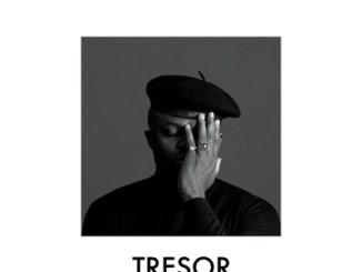 TRESOR – Zwakala