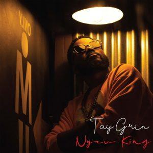 Tay Grin – Nyau King