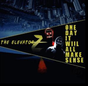The Elevatorz – Umthandazo Wethu Ft. King Saiman,Deejay Zebra & Pro-Tee