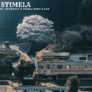 Voicevolt,Treble Deep & Cue – Stimela
