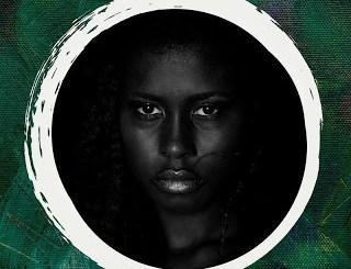 DJ Flaton Fox – Eclipse