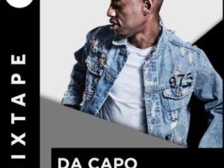 Da Capo – Sweet Mixtape 116