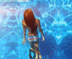 Dj Habias & Eddy Tussa – Cueca (Remixes)