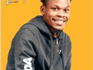 King Salama – Ndiya Ndiya No. 2 (Original)