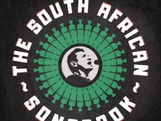 Kurt Darren & Soweto Gospel Choir – The South African Songbook
