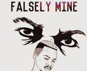 Mass The Difference – Filimu-fakazahiphop