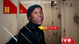 Prince Bulo – Amagama (EnerJiveDJ x DJ Obza Mix)