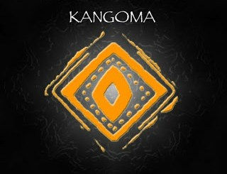 Team Distant & Aimo – Kangoma (Vocal Mix) Ft. Mel D