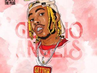 25K – Ghetto Angels