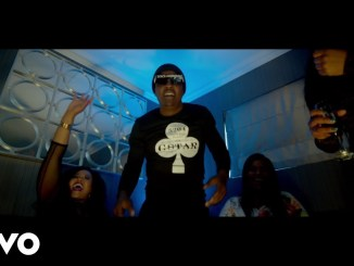 DJ Maphorisa, Kabza De Small – Ama BBW Ft. Mark Khoza, Kamo