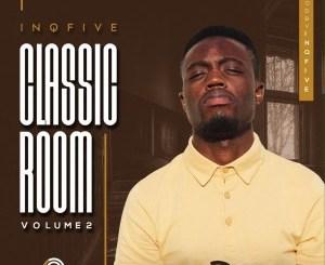 InQfive – Classic Room, Vol. 2