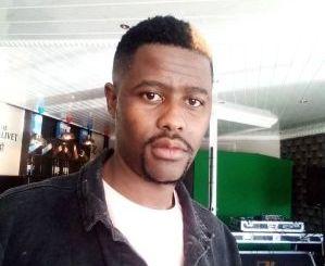 DJ Maphorisa & Kabza De Small – Zaka Ft. Amos (DJ Couza remake)