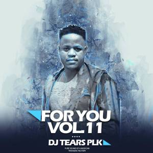 DJ Tears PLK – For You Vol.011
