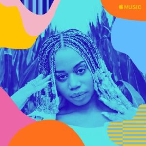 Kabza De Small – Why Ngikufela (Lyrics) Ft. Sha Sha & DJ Maphorisa