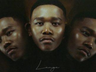 Langa Mavuso – Langa