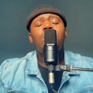Loyiso – SO GOOD TO ME /Chris Malinchak (Cover)