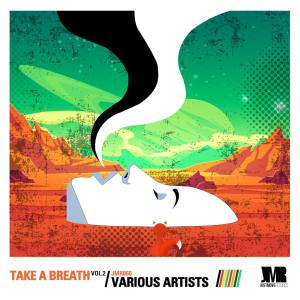 VA – Take A Breath, Vol​.​ 2