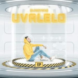 BlaqStorm – Uvalelo