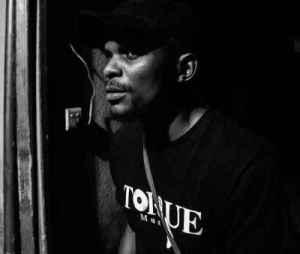 Dj Kent – Falling (TorQue MuziQ Afrotech Bootleg) Ft. Malehloka