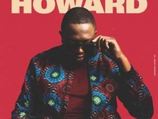 Howard – Love & Affection