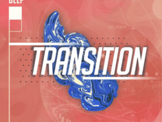 Lucid Deep – Transition