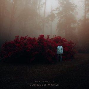 Lungelo Manzi – Black Dog 3