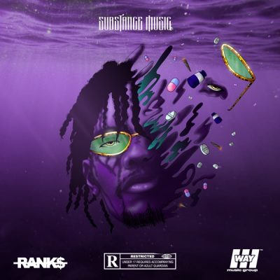 Ranks – Substance Music