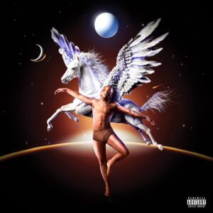 Trippie Redd – Pegasus [Original Version]